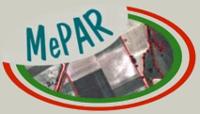 mepar térkép MePAR böngésző mepar térkép
